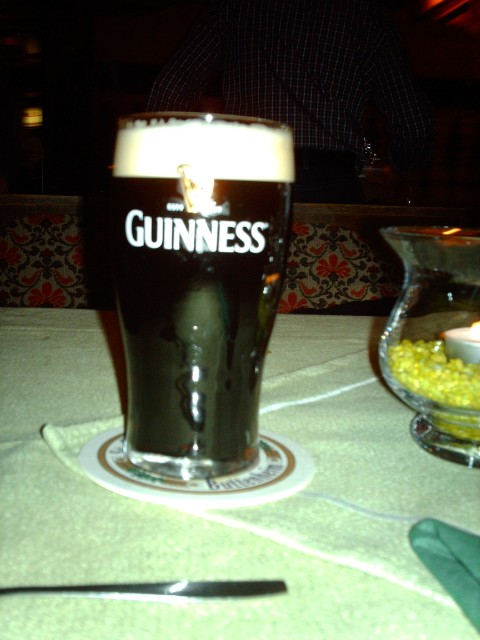 guiness 1 20130112 1544627781